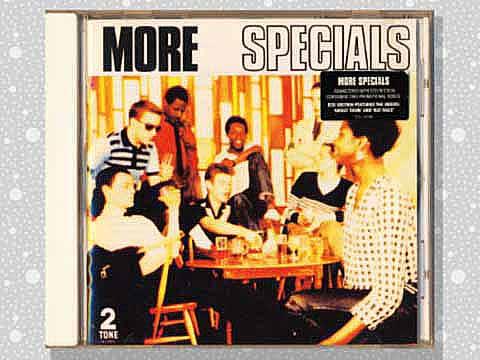 specials_05a