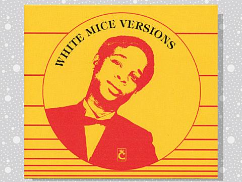 white_mice_02a