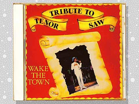 tenor_saw_04a