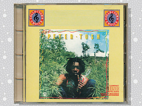 peter_tosh_01a