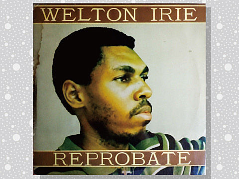 welton_irie_01a
