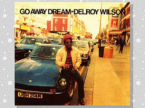 delroy_wilson_06a
