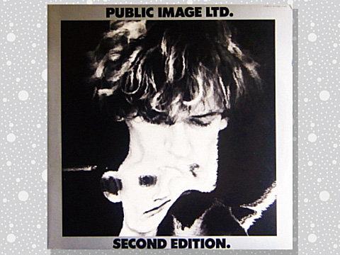 public_image_ltd_01a