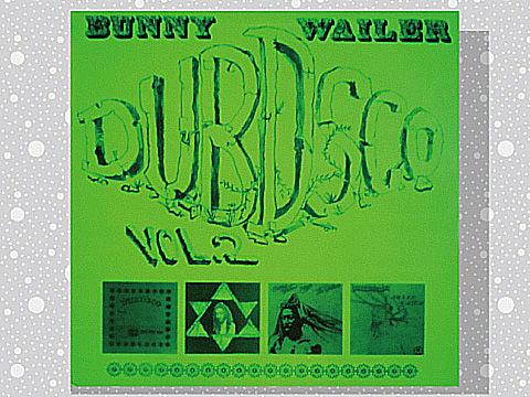bunny_wailer_02a