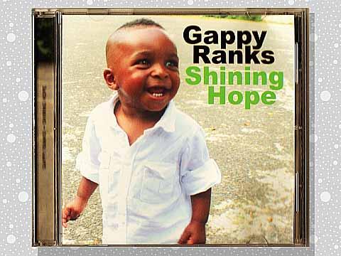 gappy_ranks_01a