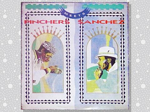 pinchers_01a