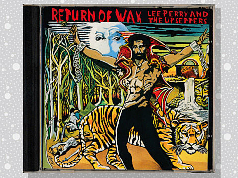 lee_perry_13a
