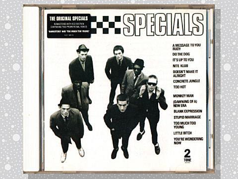 specials_02a