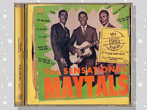 toots_and_maytals_01a