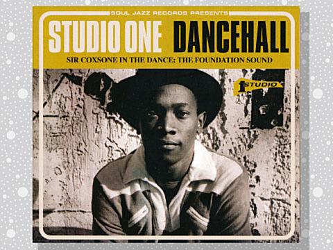 studio_one_dancehall_01a