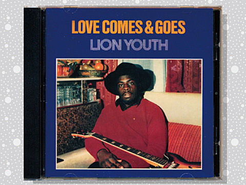 lion_youth_01a