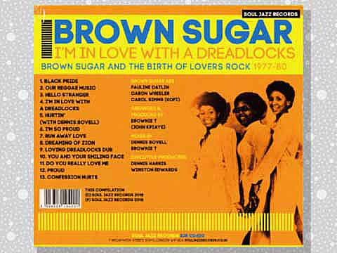 brown_sugar_02a