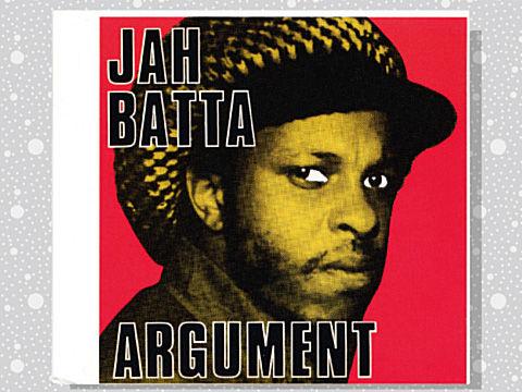jah_batta_01a