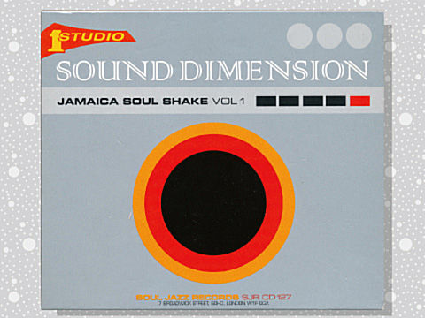 sound_dimension_01a