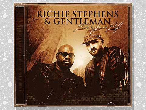 richie_stephens_01a