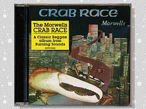 morwells_01a