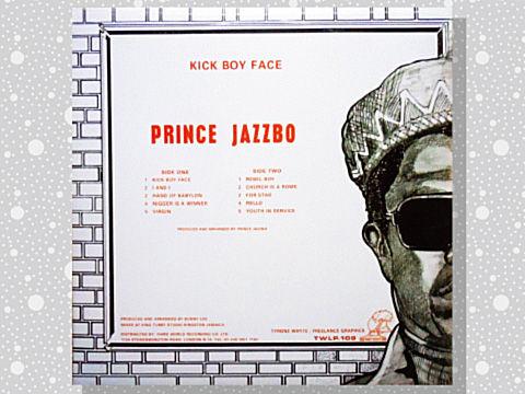 prince_jazzbo_04a