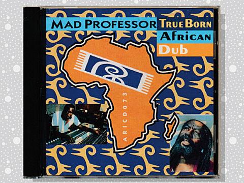 mad_professor_08a