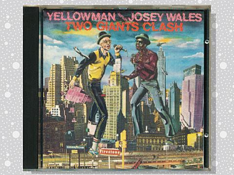 yellowman_01a