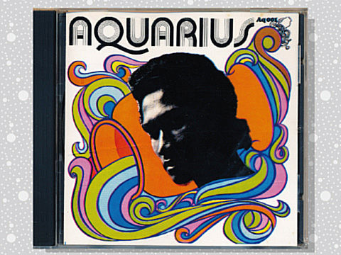 aquarius_dub_01a