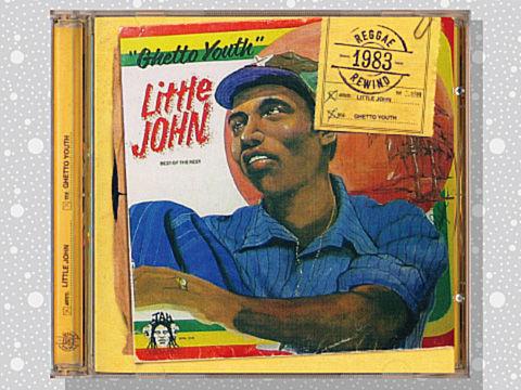 little_john_02a