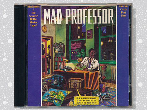 mad_professor_06a