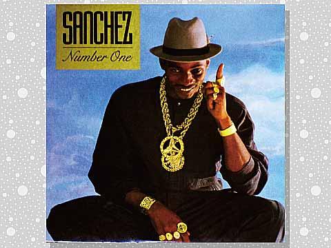 sanchez_02a