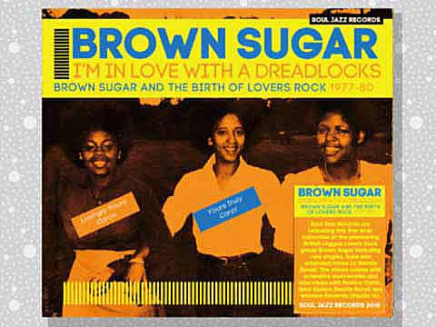 brown_sugar_01a