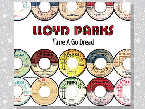 lloyd_parks_01a