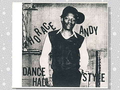 horace_andy_03a