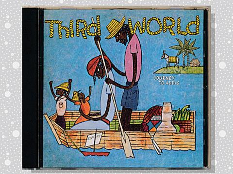third_world_01a