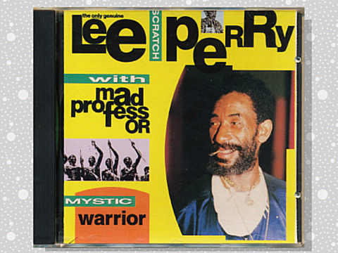 lee_perry_03a