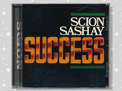 scion_success_01a