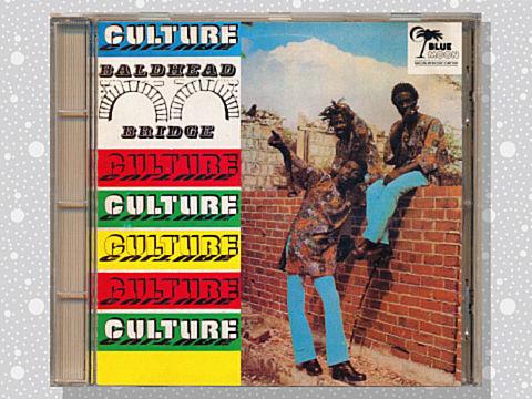 culture_06a