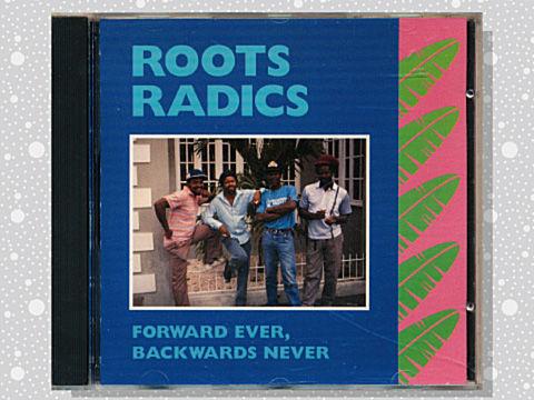 roots_radics_02a