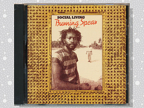 burning_spear_07a