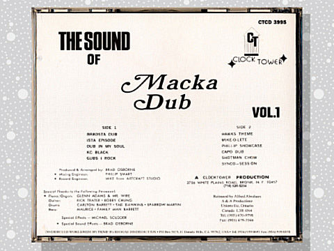 soud_of_macka_dub_02a