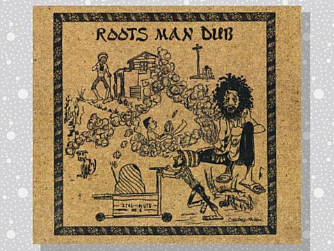 roots_man_dub_01a