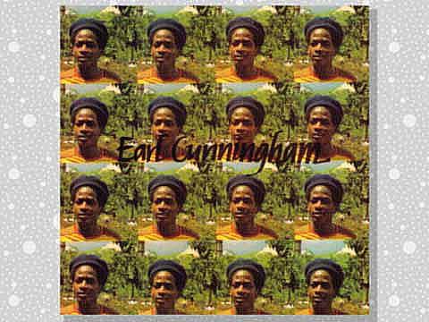 earl_sixteen_06a