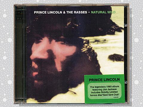 prince_lincoln_01a