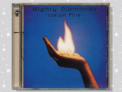 mighty_diamonds_03a