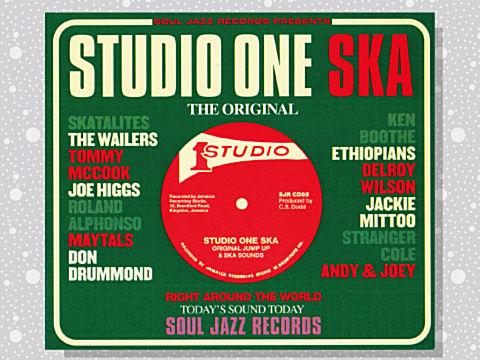studio_one_ska_01a