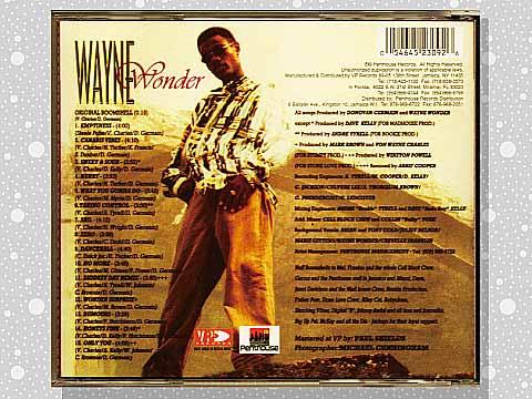 wayne_wonder_07a