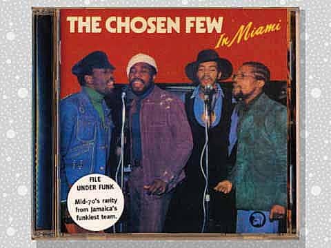 chosen_few_01a