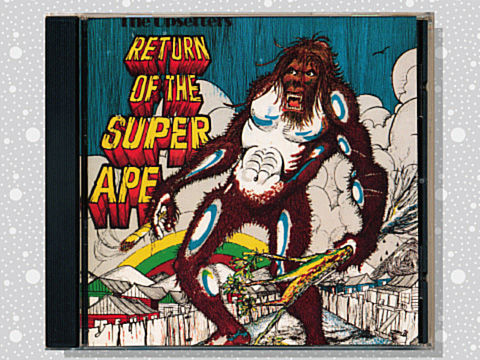 lee_perry_04a