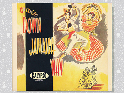 down_jamaica_way_01a