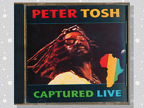 peter_tosh_06a