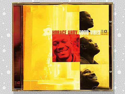 horace_andy_09a