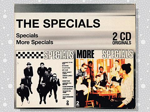 specials_01a
