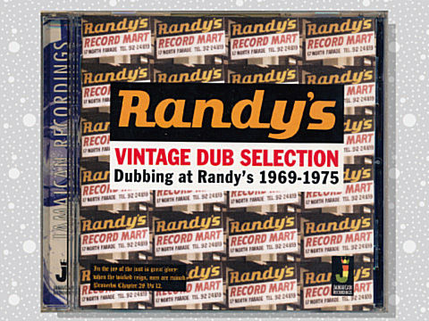 randy's_01a